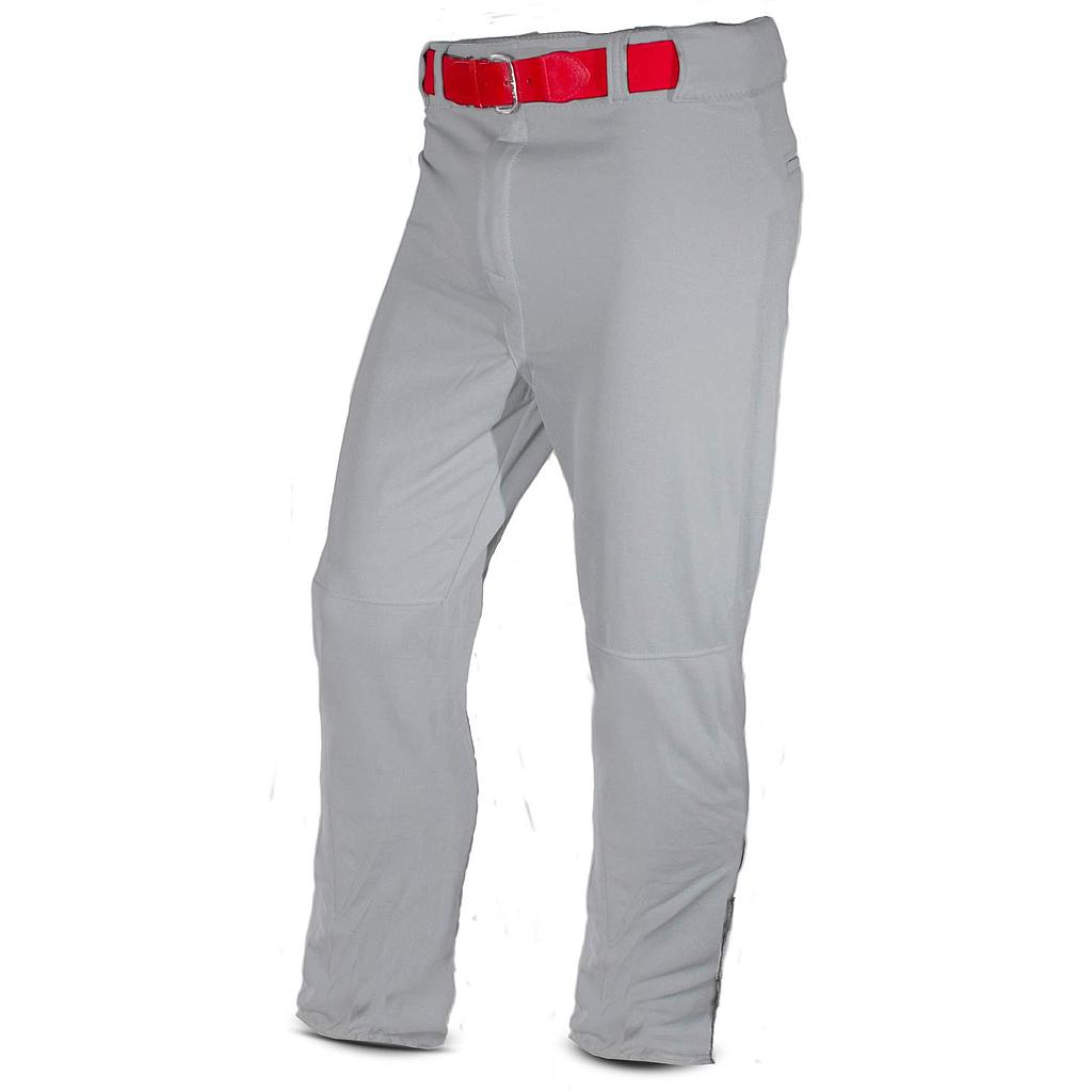 All Star Youth Baseball Pant Relax Fit