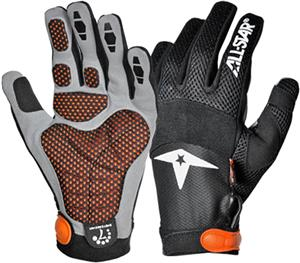 All-Star Youth CG4000 Inner Baseball Gloves Youth